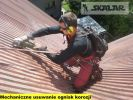 Malowanie dachów Rzeszów