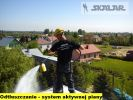 Malowanie dachów Rzeszów www.skalar.info.pl 233