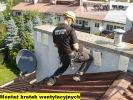 Montaże Rzeszów  www.skalar.info.pl 6