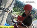 Montaże Rzeszów www.skalar.info.pl 2