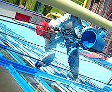 http://skalar.info.pl/malowanie-dachow-technologia.html